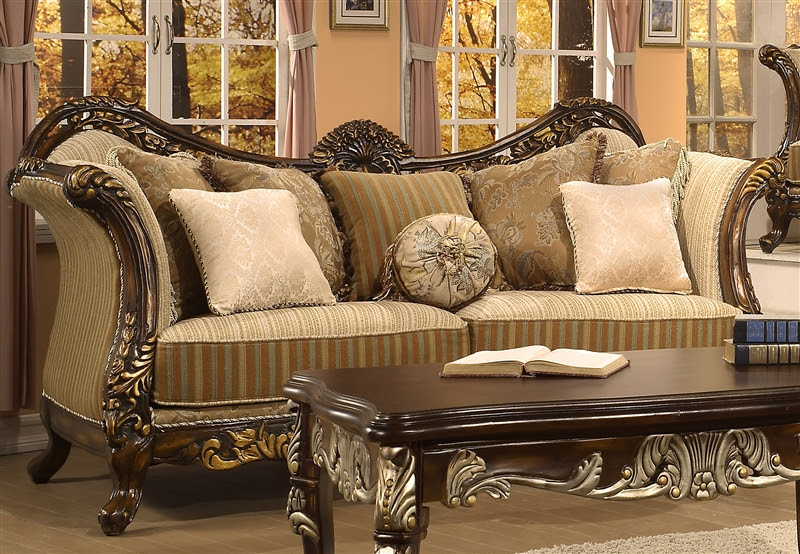 17 Awesome Living Room Furniture In Karachi