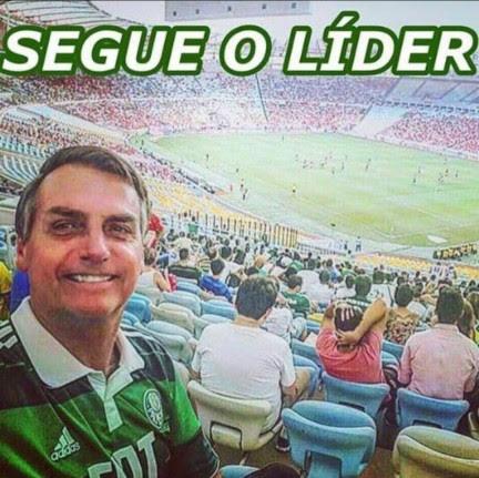 Meu Zapzap Imagens Futebol Para Whatsapp E Facebook