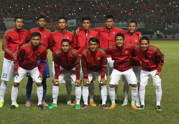 Jadwal Tv Siaran Langsung Timnas Indonesia U 16 Di Piala  Autos Post