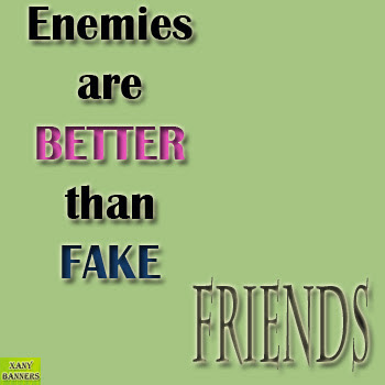 Quotes About Fake 536 Quotes