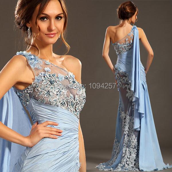 Zuhair murad long evening dresses