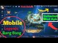 47 Koleksi Download Mobile Legend Adventure Mod Apk Unlimited Diamond 2020 Gratis Terbaru