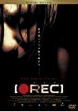 REC/レック スペシャル・エディション