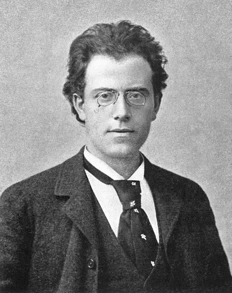 File:Gustav-Mahler-Kohut.jpg
