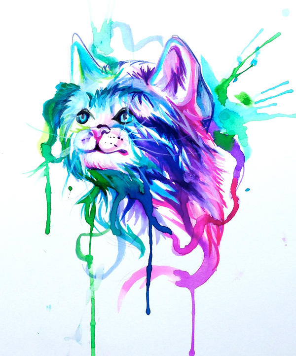 Dibujos A Mucho Color Rainbow Imágenes En Taringa