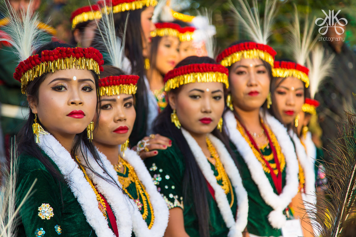 sangai-festival-2016-manipur-kaynatkazi-photography-2016-www-rahagiri-com-18-of-32
