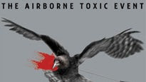 The Airborne Toxic Event & Minus The Bear pre-sale password for performance tickets in Detroit, MI (The Fillmore Detroit)