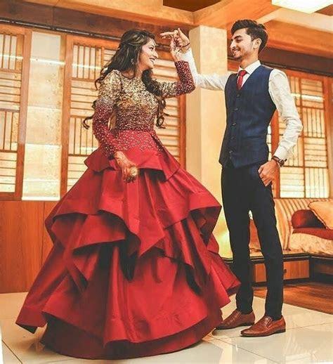 Pin by Subhash Patel on jiyan   Indian wedding gowns
