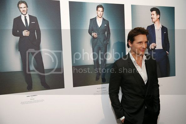 photo PeterFacinelli2013GQGentlemenBallPresentedUyh346EaHakl_zpsa29fccdc.jpg