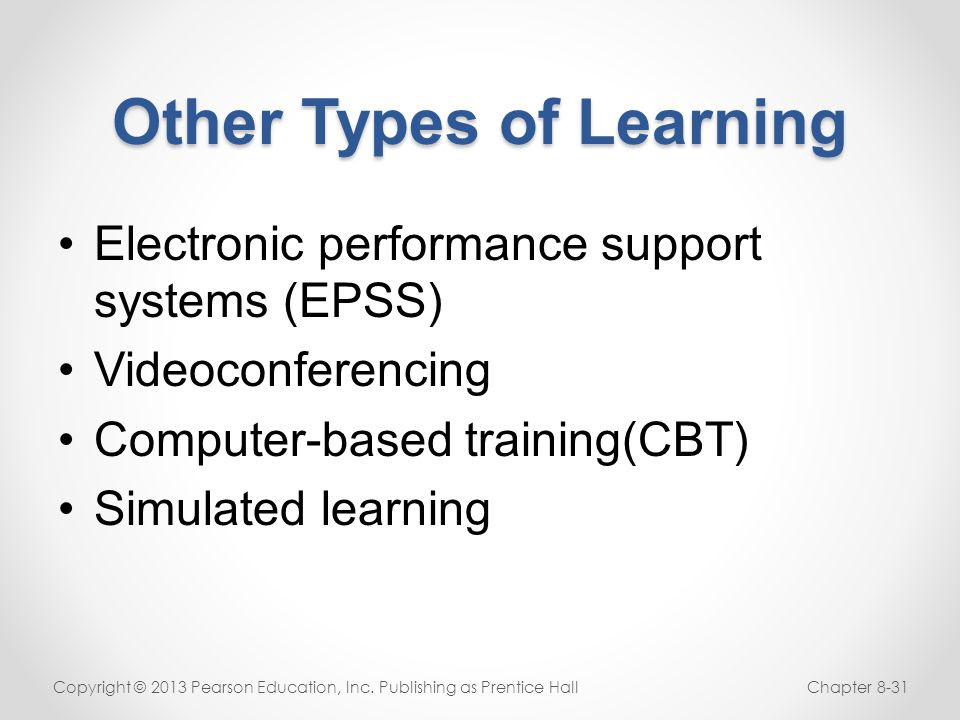 Online Degrees that Offers Varieties of Learning Courses