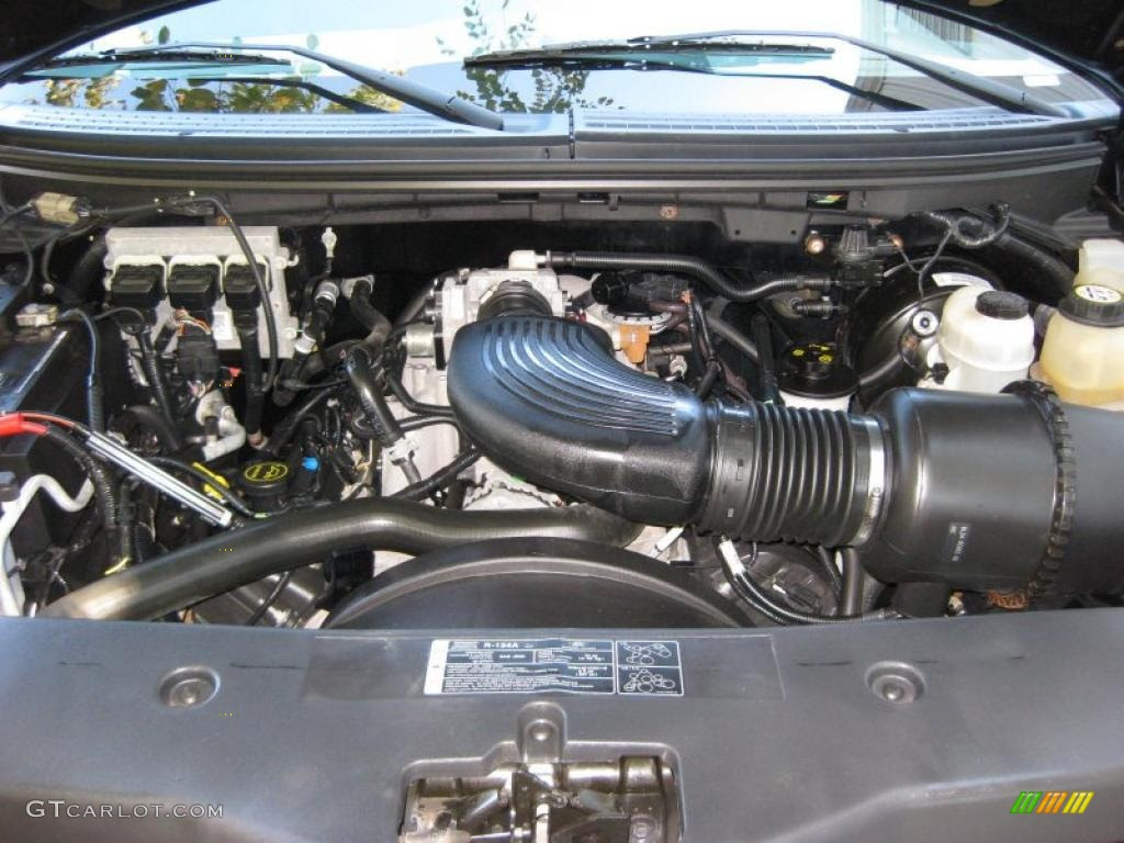 Diagram Diagram Of A For F150 4 6 Engine Full Version Hd Quality 6 Engine Dentalwiring Angelux It