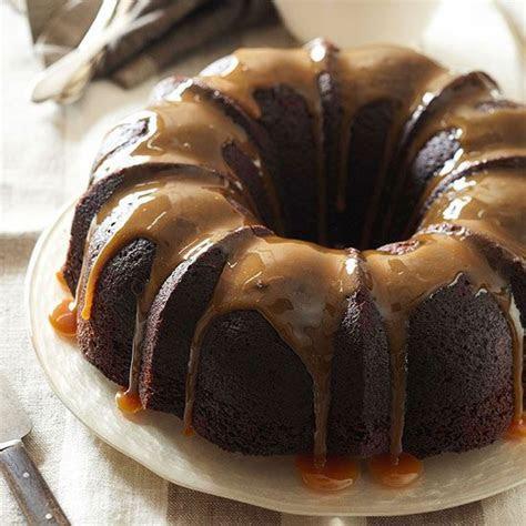 1000  ideas about Bourbon Cake on Pinterest   Bourbon