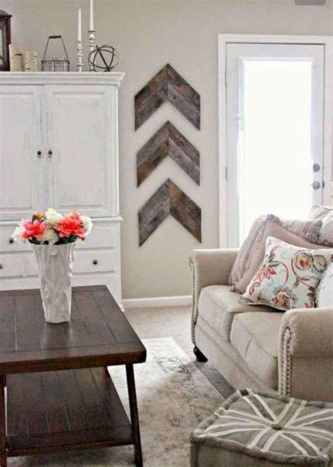 diy home decor  living room futurist architecture