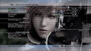Ffxiii status screen