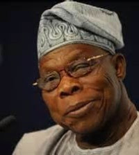 "... "": Ogun PDP chieftain blast Obasanjo over letter to Jonathan"