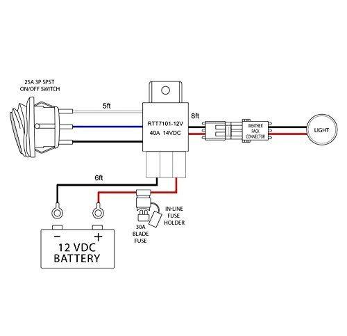 Atv Lights Wiring Diagram Kf8 Download Hgpyx