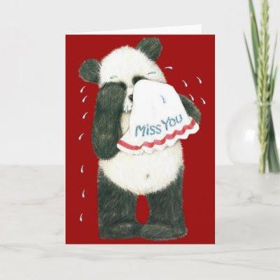 http://rlv.zcache.com/miss_you_panda_teddy_card_blank-p1374408789737177297g1i_400.jpg