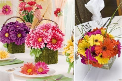 Helen G Events 2011  2012 Wedding Floral Trends and Tips