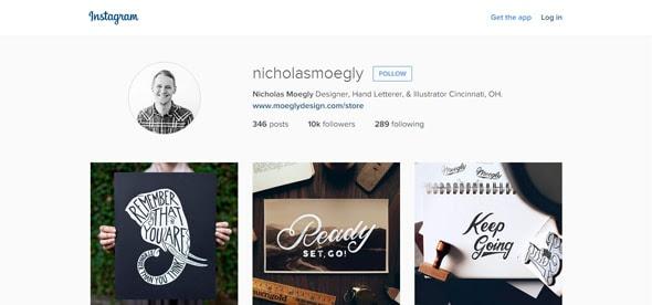 Nicholas-Moegly-–-@nicholasmoegly