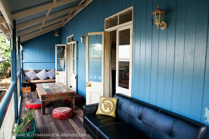Porch Woolloongabba_354669
