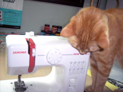 stan_sewing