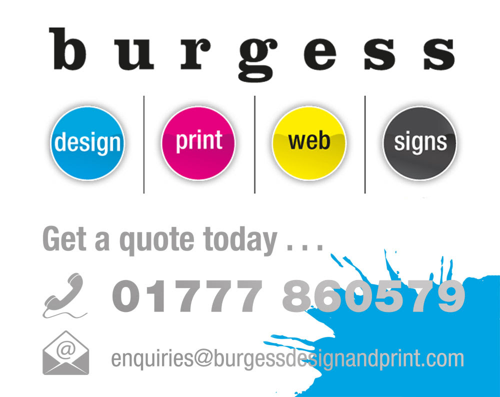 Signs Sign Making Window Graphics Shop Fascias Signage Printed