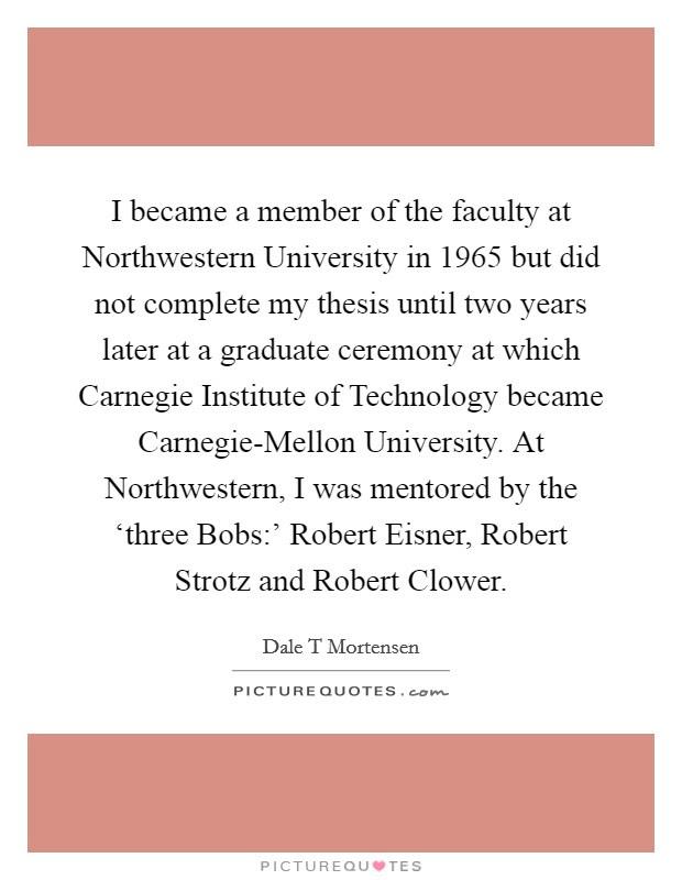 Cambridge competitions essays
