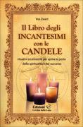 Il Libro degli Incantesimi con le Candele