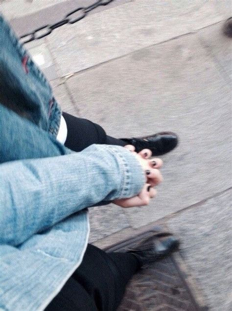 holding hands grunge hands indie love pale tumblr
