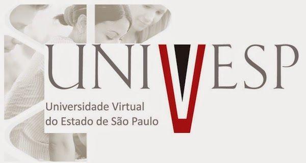 http://viacarreira.com/wp-content/uploads/2017/06/vestibular-univesp-2017-3.jpg
