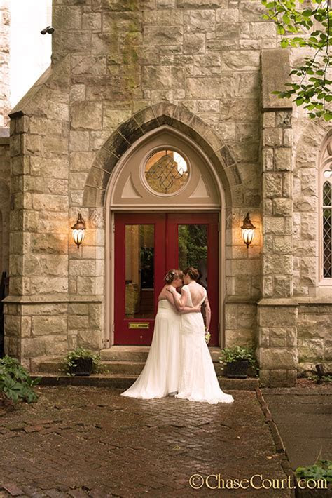 Chase Court ? Baltimore Wedding Venue » Chase Court