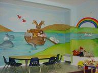 Children S Church Decorating Ideas Best Modern Furniture Design Nursery