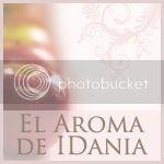 El Aroma de IDania