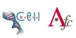 CellGenix and AFC.1.JPG