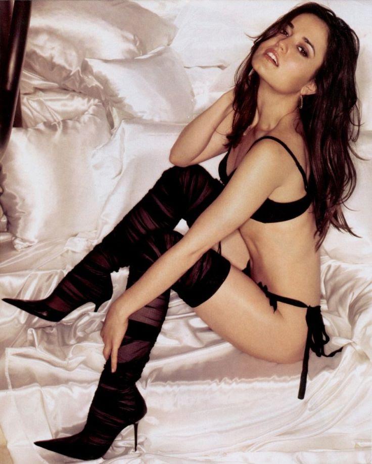 Danica mckellar nude xxx hot porn