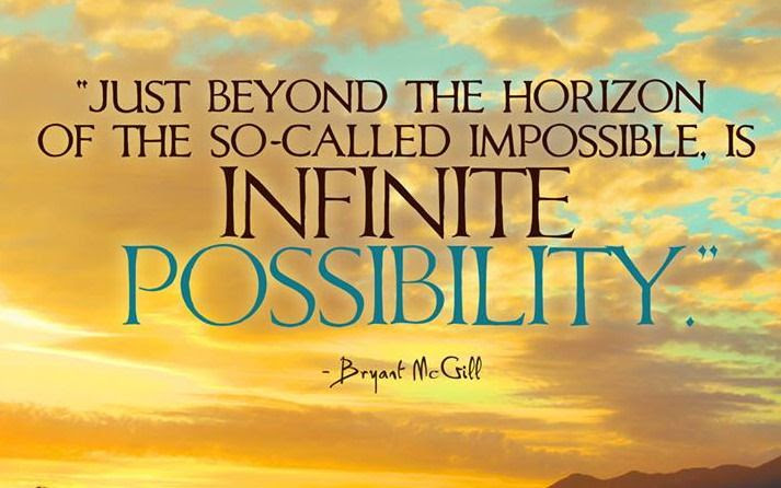 Quotes About Beyond The Horizon 75 Quotes