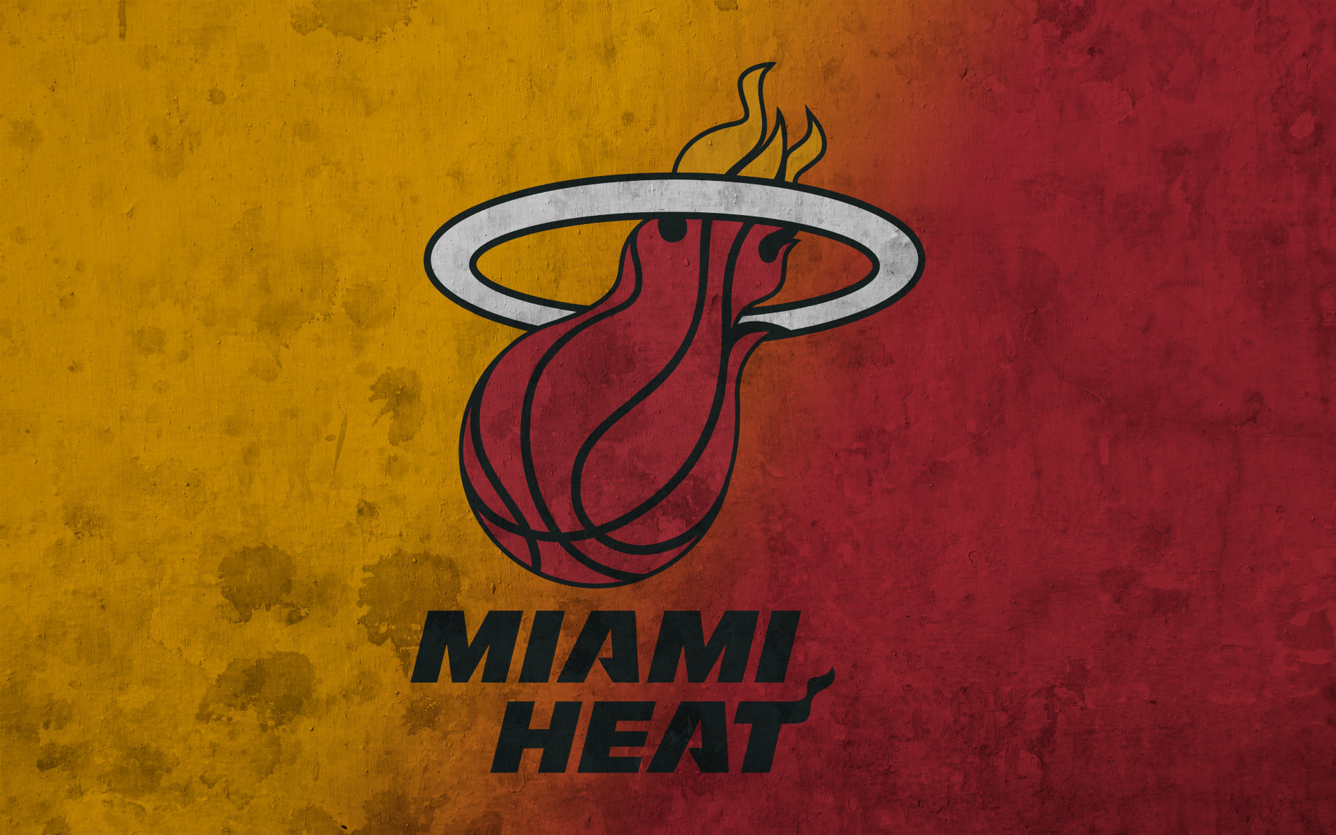 Miami Heat Screensavers And Wallpaper 83 Images