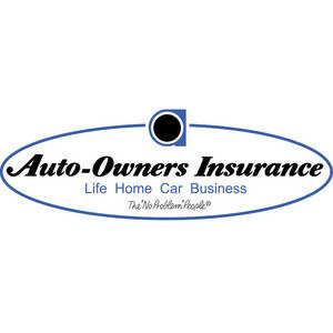 Insurance Company: Auto Insurance Company Complaints