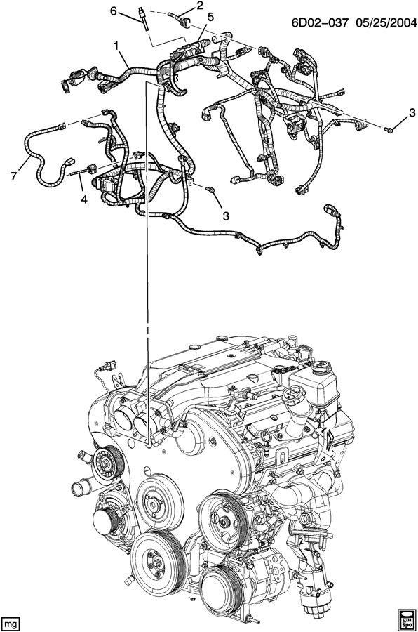 2005 Cadillac Srx Engine Diagram Wiring Diagram Centre A Centre A Pavimentos Tarima Es