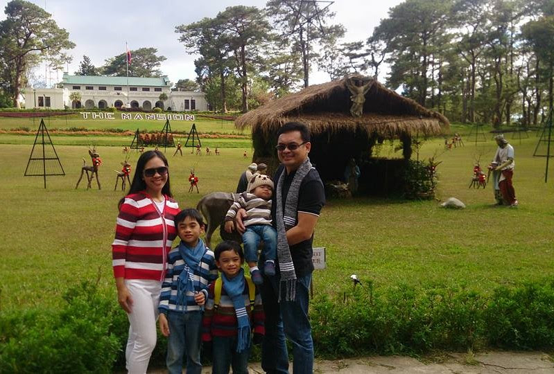 baguio single parents City travel hotel in baguio has there is a king sized bed, or 2 separate single if you are a not so big family, with really cool parents who want.