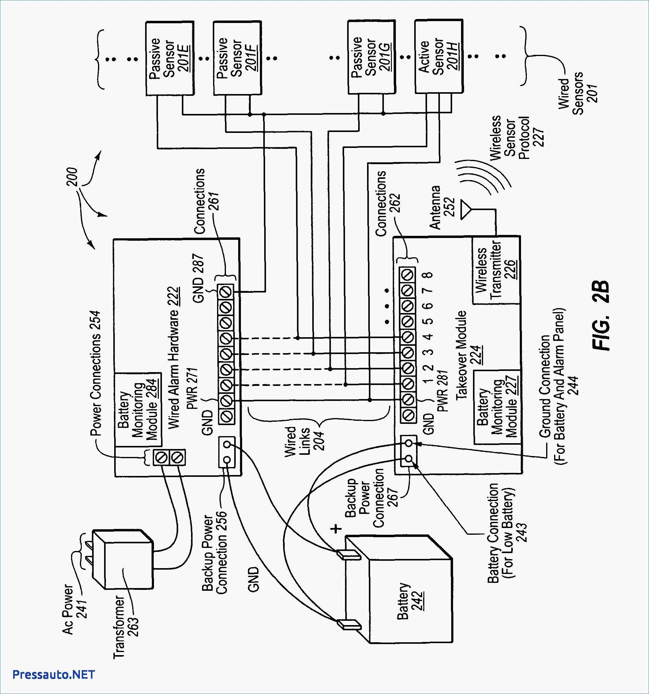 70v Speaker Wiring Parallel Diagram