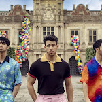 Everything To Know About The Jonas Brothers' Highly Anticipated Reunion - Study Breaks