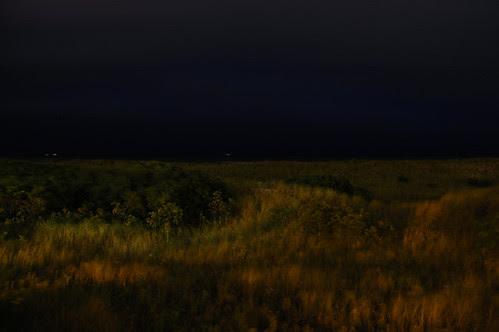 atlantic ocean at night jersey shore web.jpg