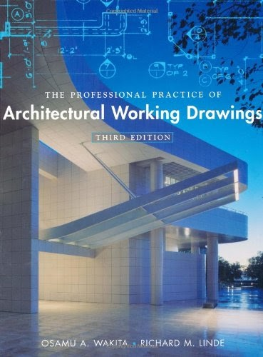 Ergfree Download The Professional Practice Of Architectural