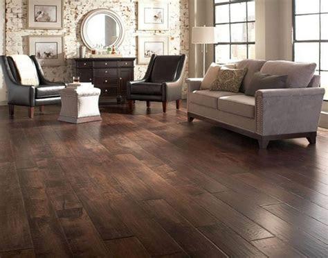 interior living room decor trends  follow