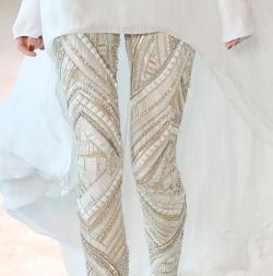 — Fashion #165