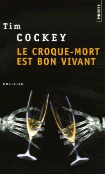 http://lepuydeslivres.blogspot.com/2016/02/le-croque-mort-est-bon-vivant-de-tim.html