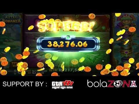 Link Terpercaya Game Slot Mpo Online Di Seluruh Indonesia