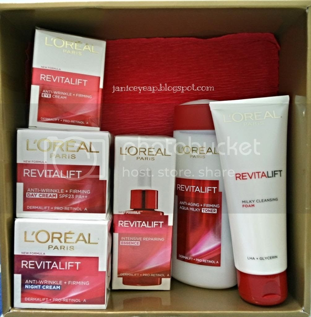 Discover Skin Solutions With Loreal Revitalift Milky Cleansing Foam Their Iconic Is Now New And Improved This Will Be Revitalifts Next Step To Anti Aging Solution Through Cells Are Regenerated