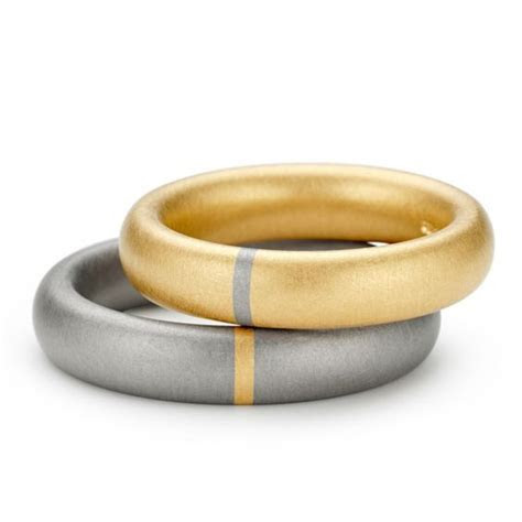 Contemporary jewellery, Wedding ring and Glasgow on Pinterest